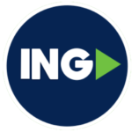 ING PROFESSIONAL CONSULTING